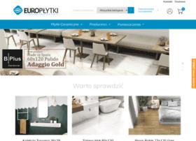 Europlytki.pl thumbnail