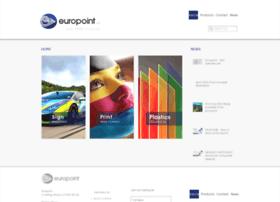 Europoint.co thumbnail