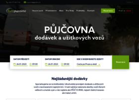 Europujcovna.cz thumbnail