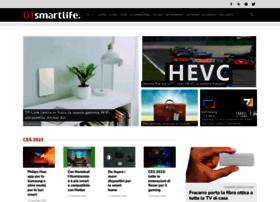 Eurosat-online.it thumbnail