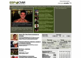 Eurosmi.ru thumbnail