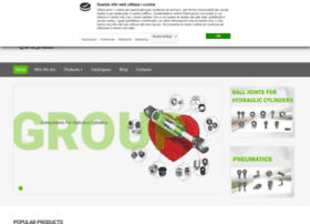 Eurosnodi.it thumbnail