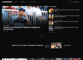 Eurosport.de thumbnail