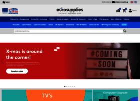 Eurosupplies.com.gr thumbnail