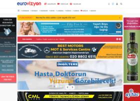 Eurovizyon.co.uk thumbnail