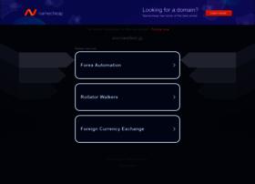 Eurowalker.jp thumbnail