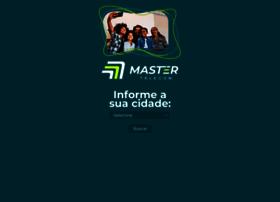 Eusoumaster.com.br thumbnail