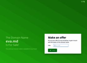 Eva.md thumbnail