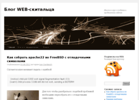 Evafobia.ru thumbnail