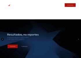 Evaluare.mx thumbnail