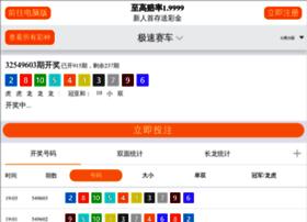 Evangelico.org thumbnail