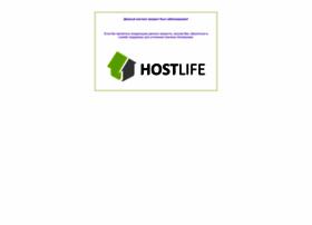 Evangelie.ru thumbnail