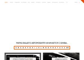Evasmart.ru thumbnail
