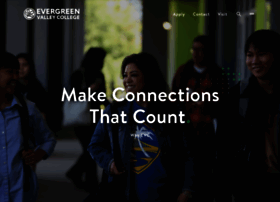 Evc.edu thumbnail