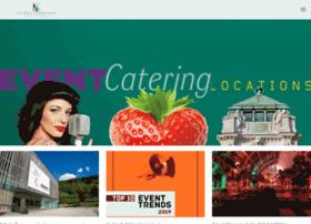 Event-company.at thumbnail