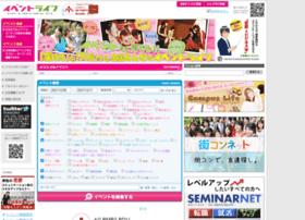 Event-life.jp thumbnail