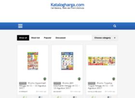 Event.katalogharga.com thumbnail