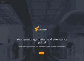 Eventspace.net thumbnail