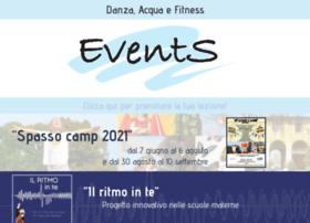 Eventsweb.it thumbnail