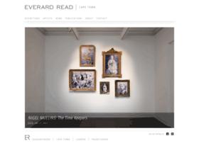 Everard-read-capetown.co.za thumbnail