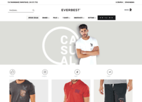 Everbest.clothing thumbnail