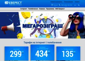 Everest24.com.ua thumbnail