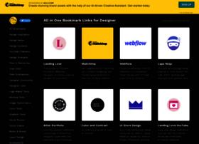 Evernote.design thumbnail