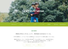 Eversense.co.jp thumbnail