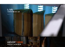 Evertree.kr thumbnail