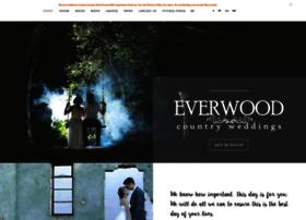 Everwoodweddings.co.za thumbnail