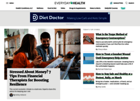 Everydayhealth.com thumbnail