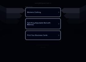 Everydesignerclub.ru thumbnail
