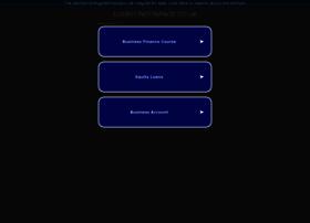Everyonefinance.co.uk thumbnail