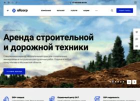 Evgraffov.ru thumbnail