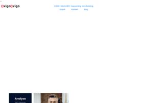 Evigo.pl thumbnail