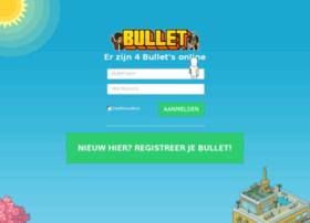 Evilhotel.nl thumbnail