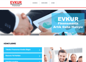 Evkurfinansman.com.tr thumbnail