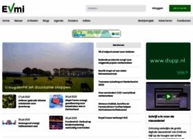 Evmi.nl thumbnail