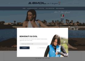Evolsport.it thumbnail