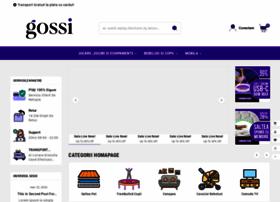 Evonet.ro thumbnail