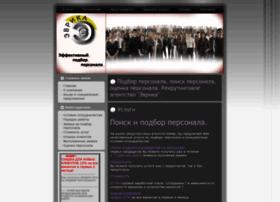 Evrika.kiev.ua thumbnail