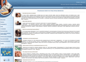 Evrodol.ru thumbnail