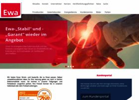Ewa-altenburg.de thumbnail