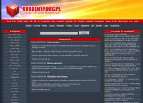 Ex-torrent-orgs.pl thumbnail