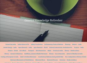 Examresource.in thumbnail