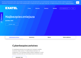 Exatel.pl thumbnail