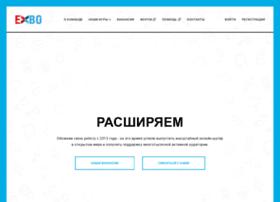 Exbo.ru thumbnail