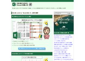 Excel-microsoft.info thumbnail