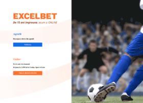 Pariuri sportive sky bets 1999 john scarne advice on sports betting