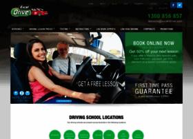 kerala learners test questions pdf
